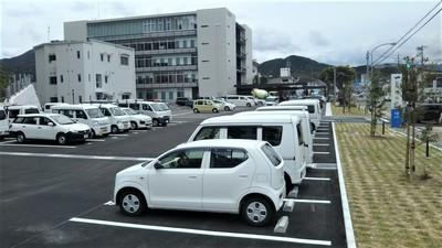 市役所駐車場1.jpg