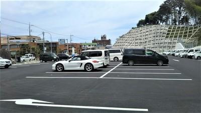 市役所駐車場2.jpg