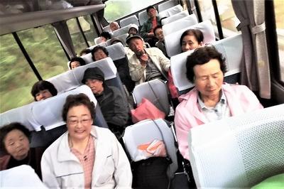 帰りのバス内.jpg