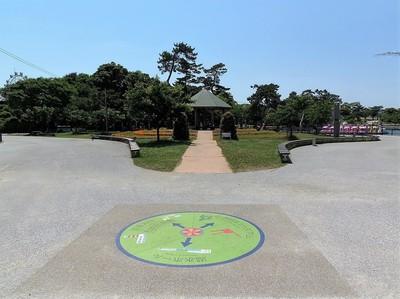 常盤公園案内・東屋.jpg