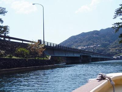 常盤橋.jpg