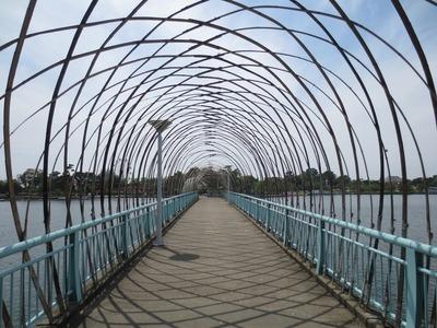 常盤橋1.jpg