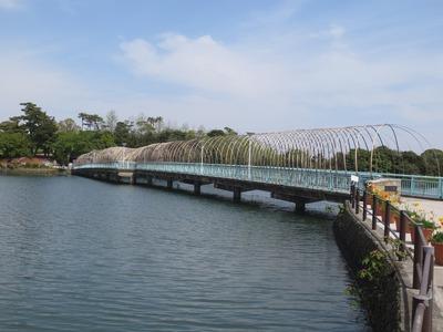 常盤橋3.jpg