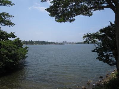 常盤湖.jpg
