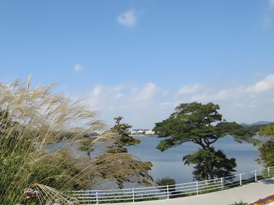 常盤湖の秋1.jpg