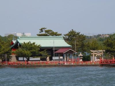 常盤神社3.jpg