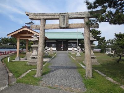 常盤神社三の鳥居.jpg