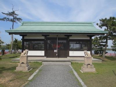 常盤神社社殿.jpg