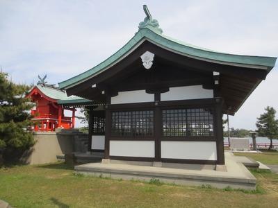 常盤神社社殿1.jpg