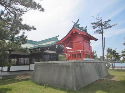 常盤神社社殿2.jpg