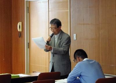 平成27年度事業経過報告.jpg
