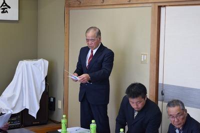 平成29年度事業経過報告.jpg