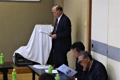 平成30年度業務実績報告.jpg