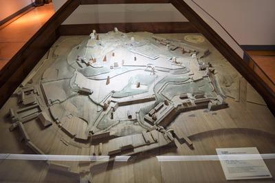 平戸城模型.jpg