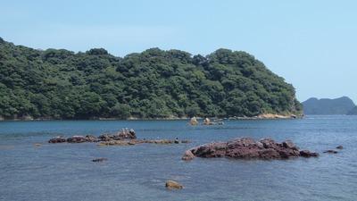 幸島の東側.jpg