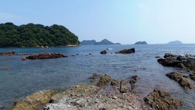 幸島・大島・笹島・鯖島.jpg