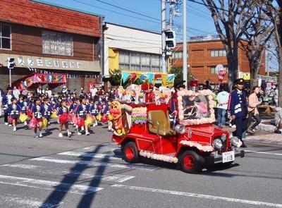 幼児消防パレード1.jpg