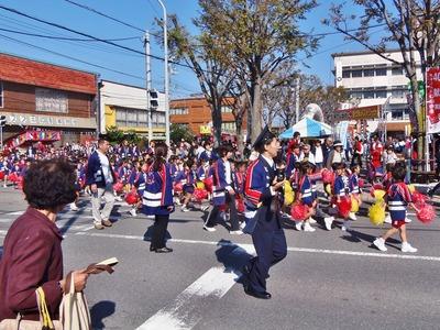 幼児消防パレード2.jpg