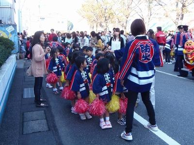 幼児消防パレード5.jpg