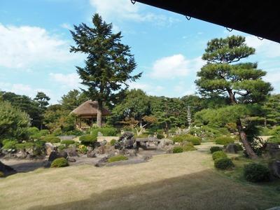 広大な庭園.jpg