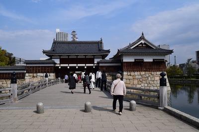 広島城跡二の丸表御門.jpg