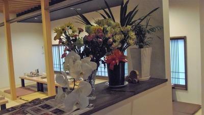 店内のお花.jpg