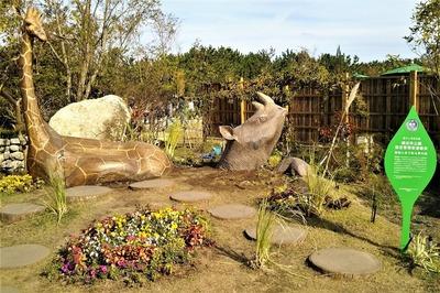 庭のパビリオンゾーン2.jpg