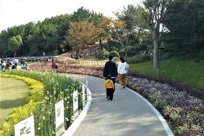 庭のパビリオンゾーン8.jpg