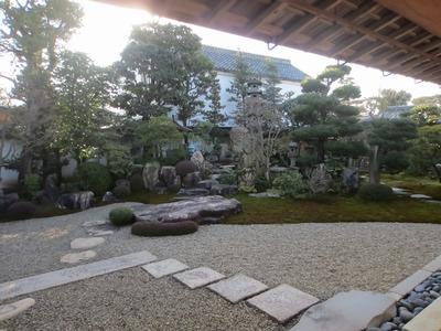 庭園2.jpg