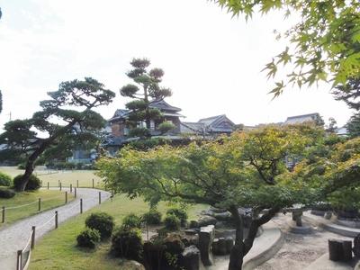 庭園4.jpg
