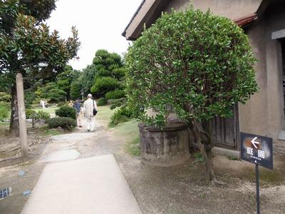 庭園への入口.jpg