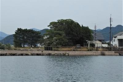 弁天島2.jpg