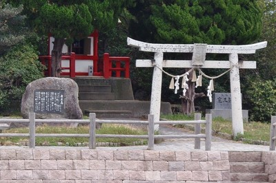 弁天島3.jpg