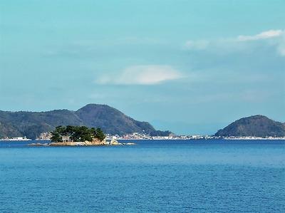 弁天島と通地区.jpg