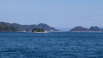 弁天島と通地区1.jpg