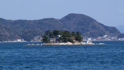 弁天島と通地区2.jpg