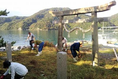 弁天島祭り準備2.jpg