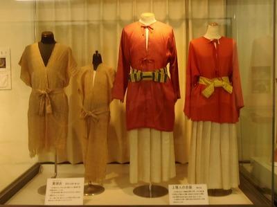 弥生時代の衣装.jpg