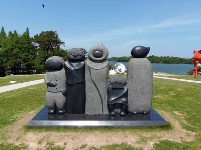 彫刻5.jpg