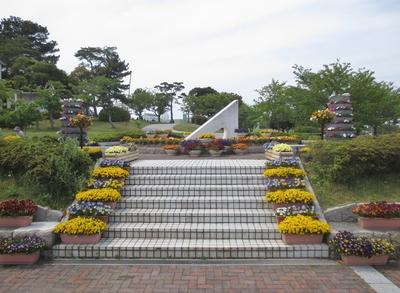 彫刻の丘.jpg