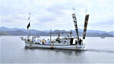 御座船3.jpg