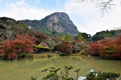 御船山楽園の秋色4.jpg