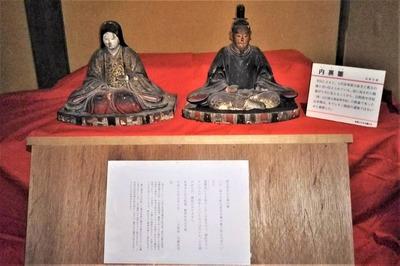 徳川家光公夫妻の像.jpg