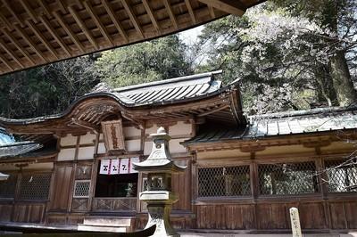 志都岐山神社2.jpg