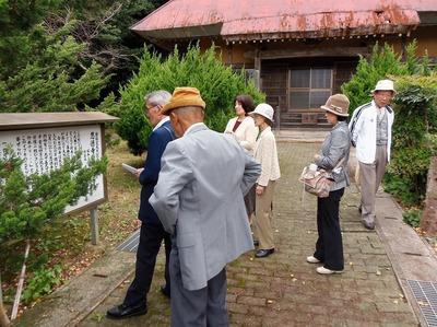 恩徳寺の結びイブキ説明1.jpg