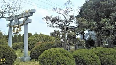 恵比須4.jpg