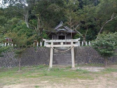 恵比須神社1.jpg