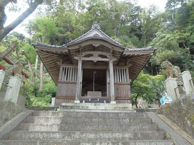 恵比須神社2.jpg