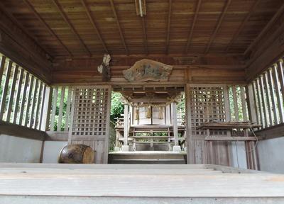 恵比須神社3.jpg