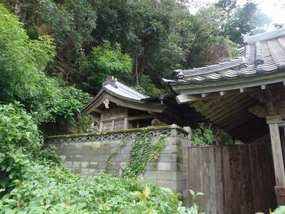 恵比須神社4.jpg